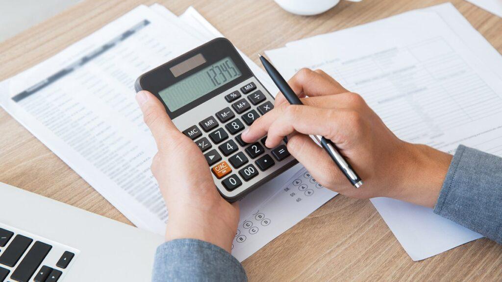 AFIP: Ampliaron los motivos para la excepción de impuesto a bienes personales
