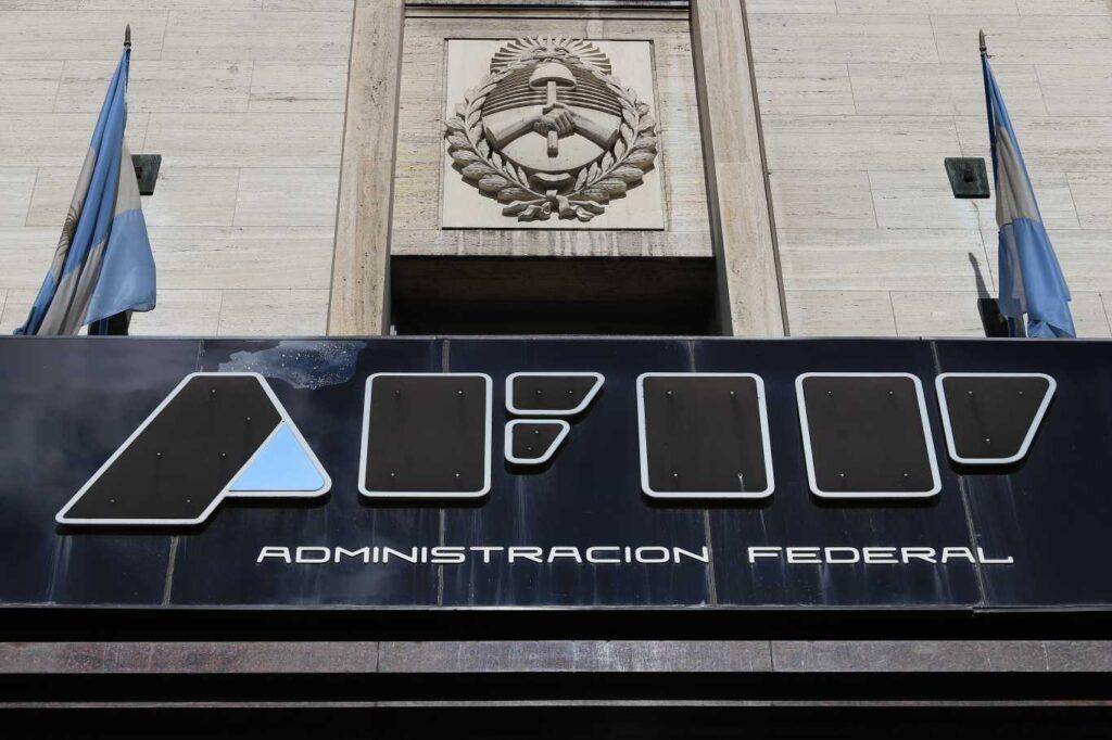 AFIP: Los beneficios para monotributistas ya están en vigencia