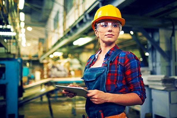 1 de Mayo: ¿Por qué se conmemora el Día del Trabajador y qué se hará este año?