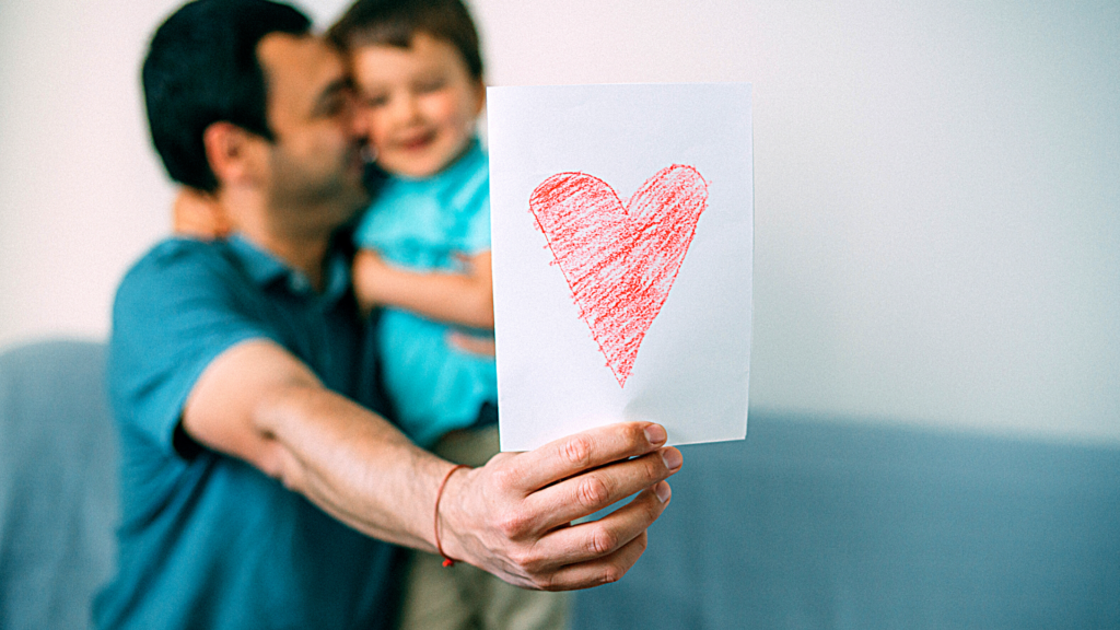 Qué regalarle a papá en el Dia del Padre