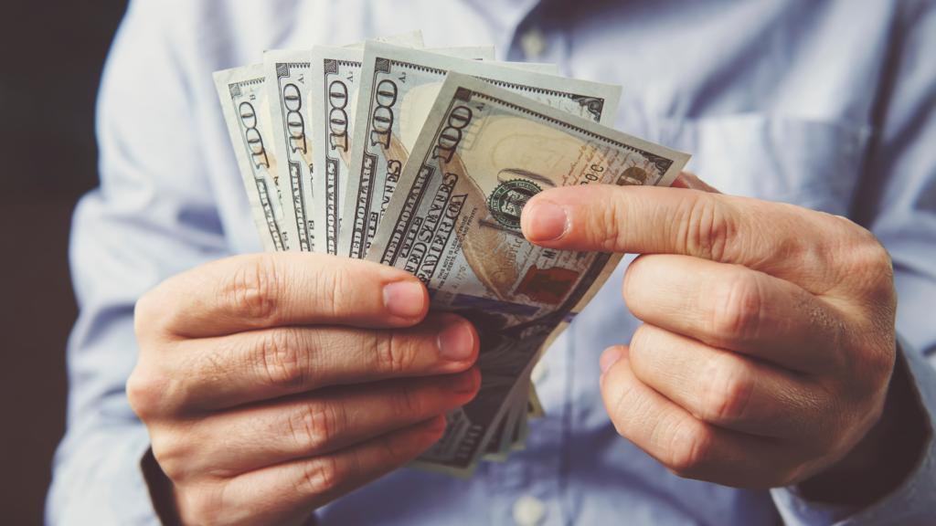 Análisis económico: Nuevo cepo al dólar