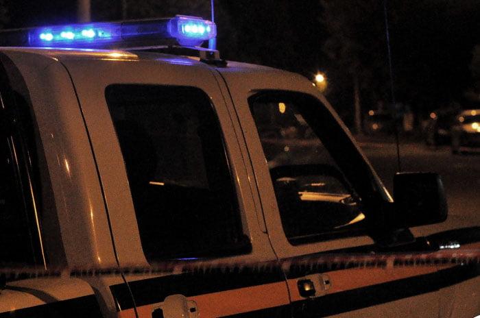 Isidro Casanova: Detención de un presunto homicida y un ladrón de casas