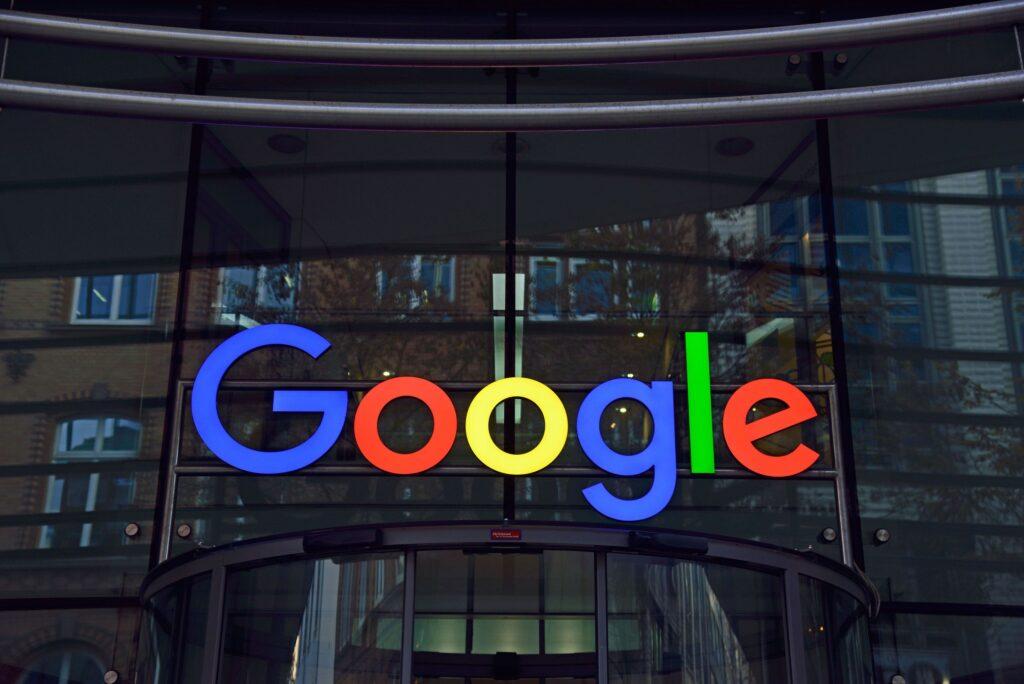Wit Advisor y Alquilando: Dos empresas argentinas entre las seleccionadas por Google y el Laboratorio del BID