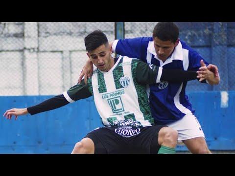 LAFERRERE – SAN MARTIN DE BURZACO: empate sin goles en La Matanza