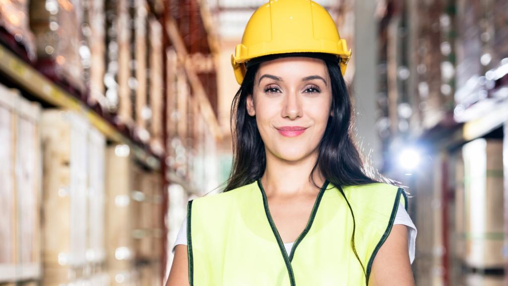 Emprendimientos con perspectivas de género